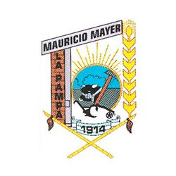 Municipalidad de Mauricio Mayer