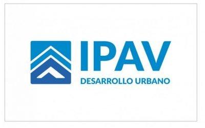 IPAV extendió plazo para relevamiento obligatorio de datos